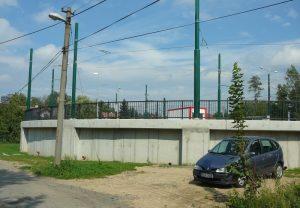 Modernizace TT Liberec-Jablonec nad Nisou (2014)
