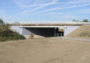 Silnice II/360 Velké Meziříčí-obchvat (2005)