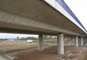 Silnice I/37 Jesničánky – Medlešice (2006)